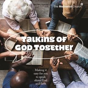 Talking of God Together