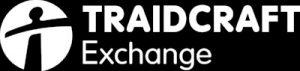 Traidcraft Exchange logo